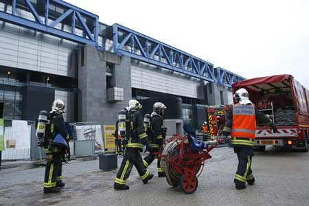 fire-in-paris-science-museum