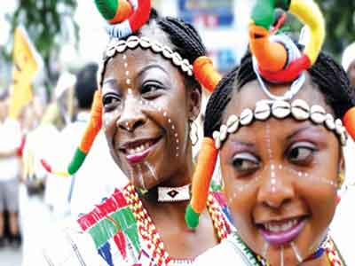 fulani-culture-Copy