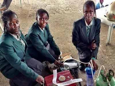 girl-engineers