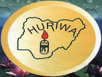 huriwa-logo