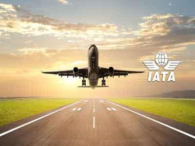 iata-aircraft