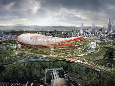 japan-stadium