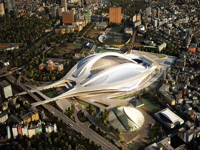 japan_national_stadium