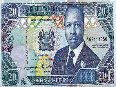 kenyan-shilling-Copy