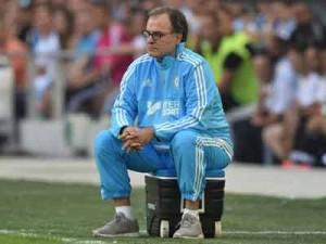 PHOTO: www.worldfootball.net