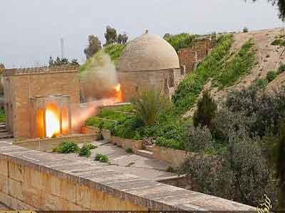 PHOTO: www.timesofisrael.com