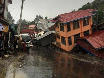myanmar-floods