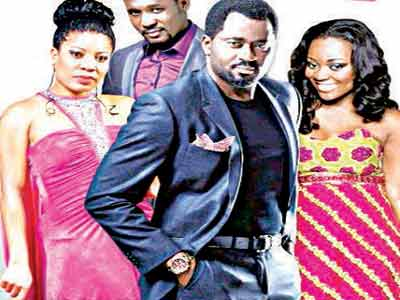 nollywood-stars-Copy
