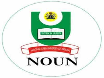 noun-logo