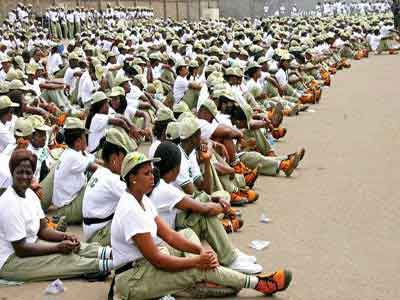 nysc-corpers-attacked-Copy