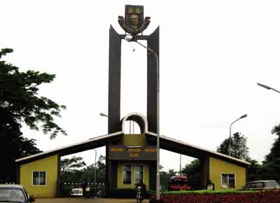 the oau The organisation of african unity (oau), established on 25 may 1963, was the culmination of a number of diverse and far-reaching historical currents and political trends both on the african.