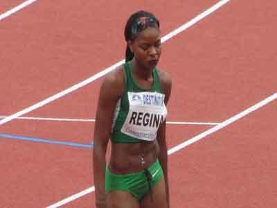 PHOTO: www.completesportsnigeria.com