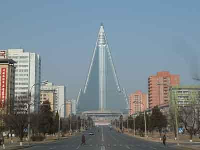 PHOTO: www.skyscrapercity.com