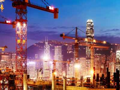 PHOTO: www.eco-business.com