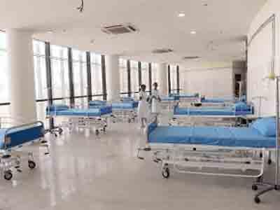private mental health clinic PHOTO: economictimes.indiatimes.com