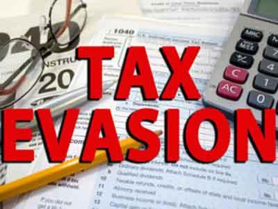 tax-evasion-300x225