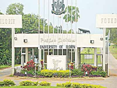 unilorin-gate---Copy
