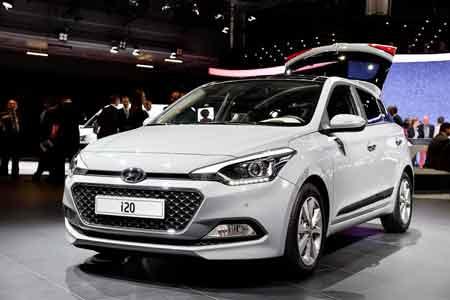PHOTO: www.motorbeam.com