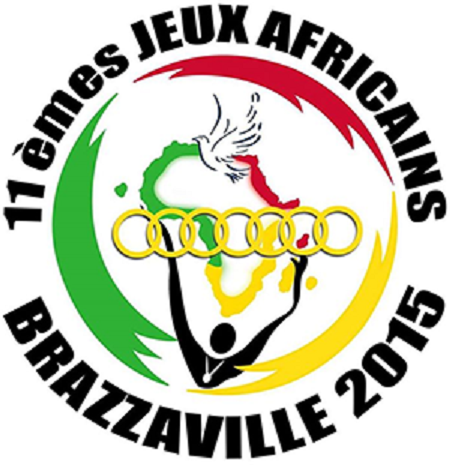 2015 All-Africa Games