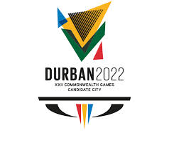 2022 common wealth games