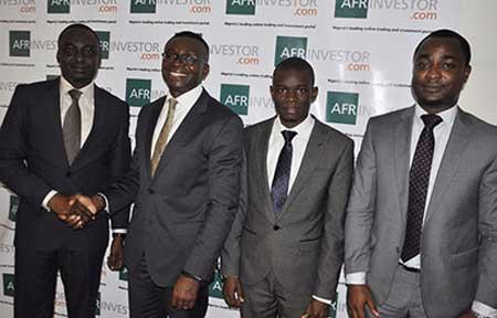 PHOTO: www.biztechafrica.com