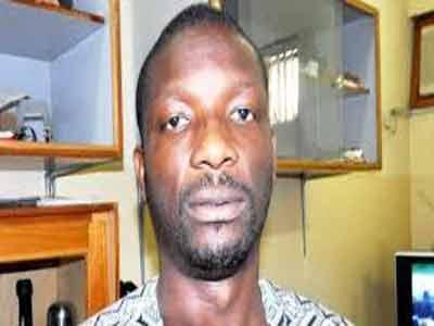 Abdul-Adewale-Kekere-Eku