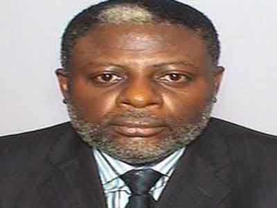 Bassey-Otu-of-the-Labour-Party