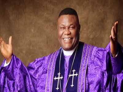 Bishop-Mike-Okonkwo