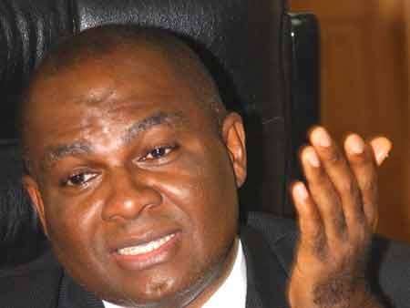 PHOTO: www.nigerianews24.com