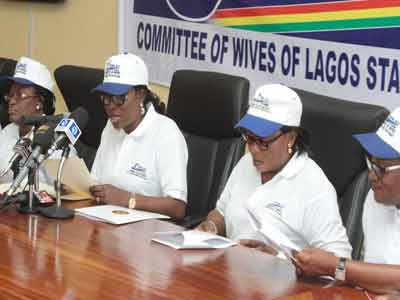Committee-of-Wives-of-Lagos-State-Government-officials