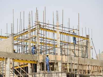 Construction-companies