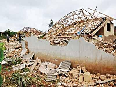 Demolition1