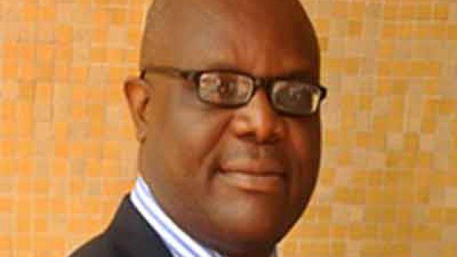 Dr.-Nat-Ofo