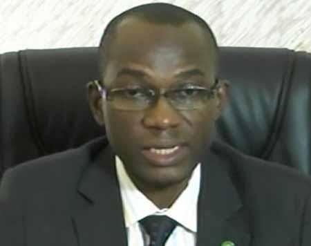 Dr.-Osahon-Enabulele