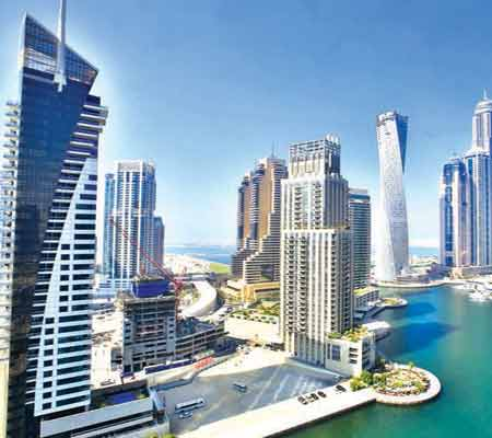 Dubai-28-09-2015-Copy