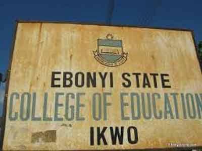 Ebonyi-State-College-of-Education
