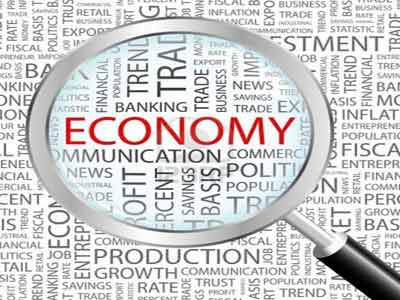 Economy-spectacles-1
