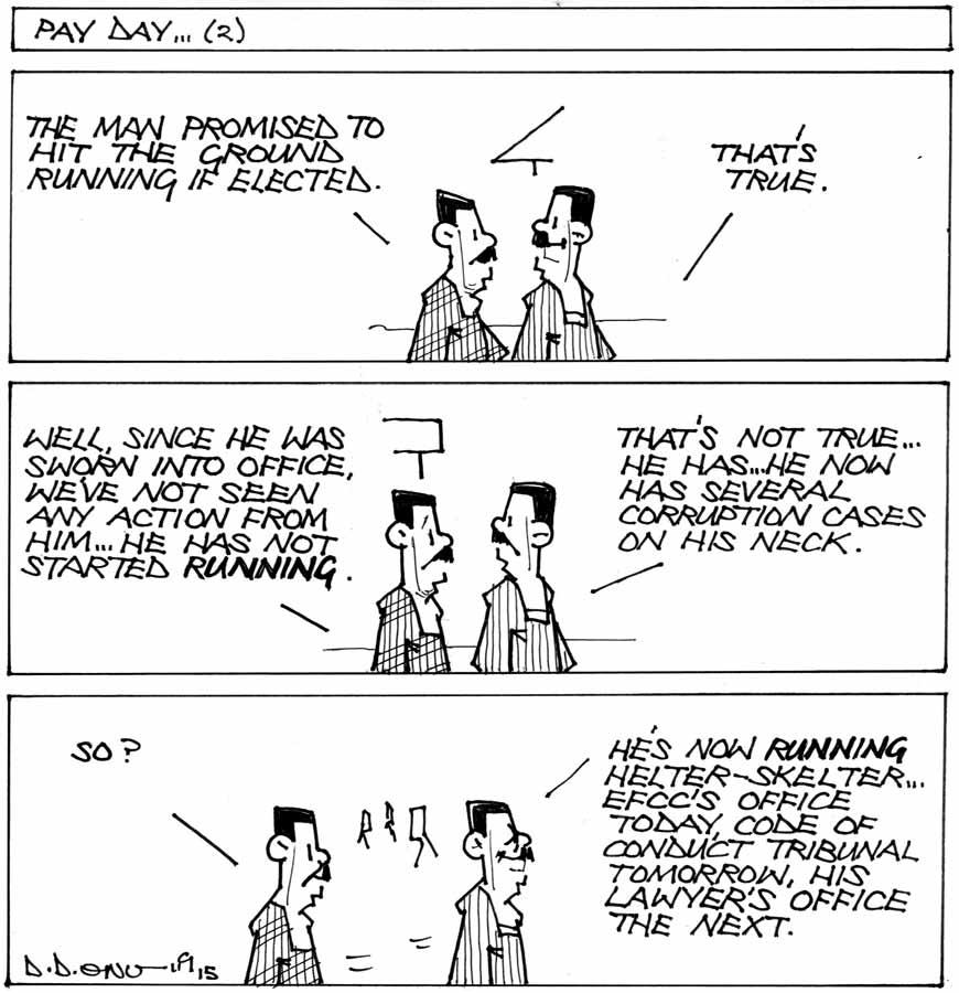 Editorial-Cartoon-27-09-15-Copy