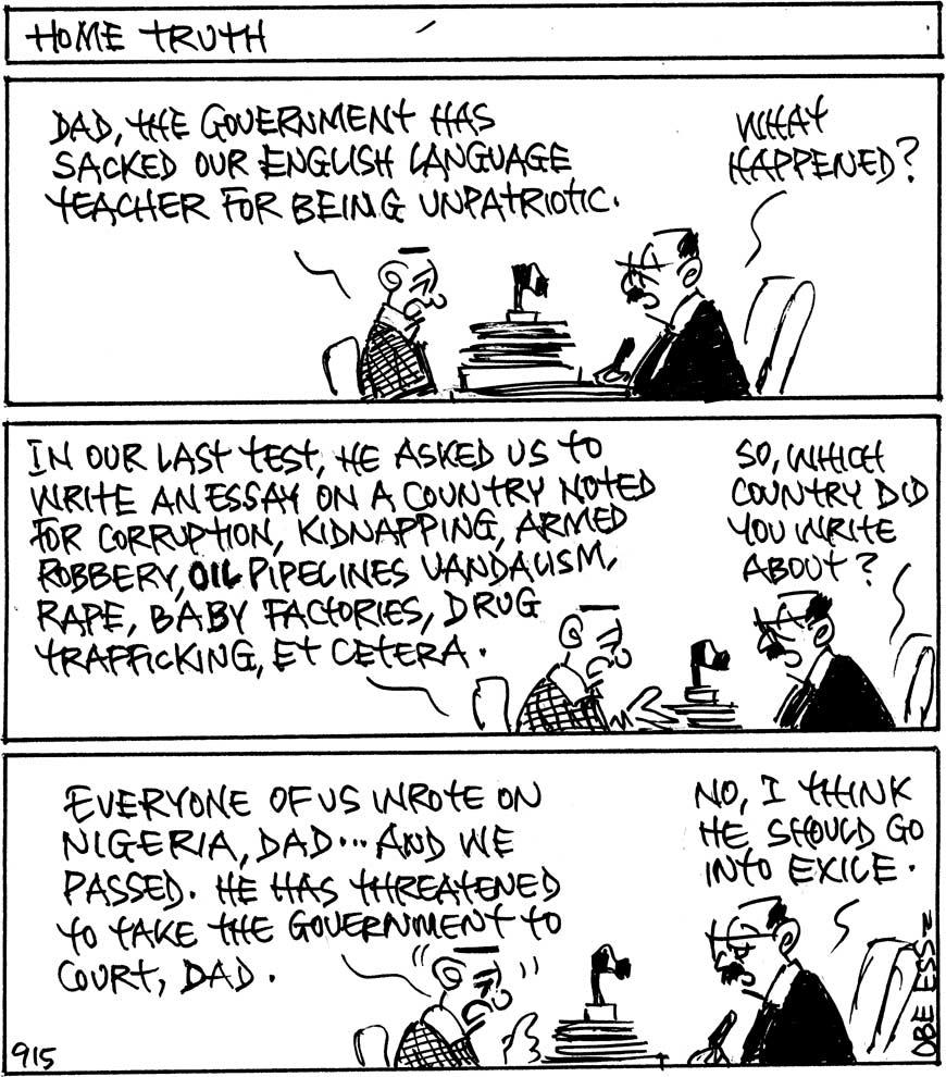 _Editorial-cartoon-28-09-15