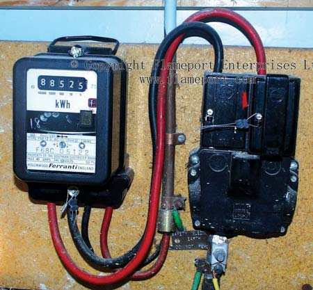 Electricity-Meters-Copy