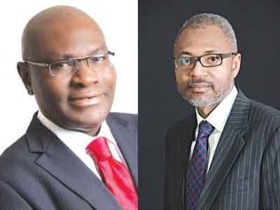 Emeka-Mba-and-Shola-Taylor