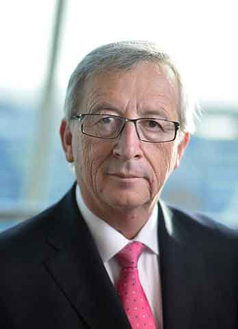 European-Commission-President-Jean-Claude-Juncker