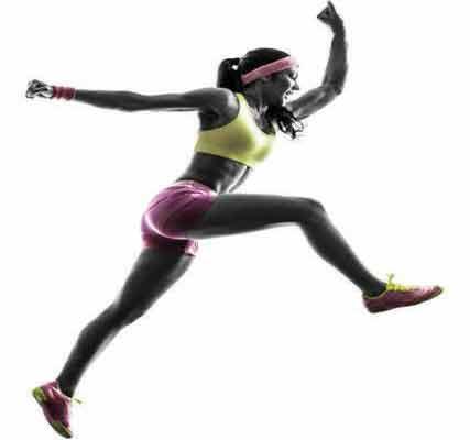 Exercising-Copy