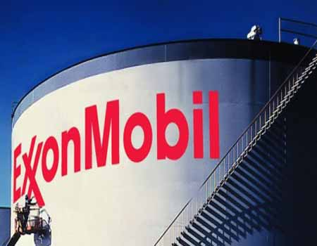 ExxonMobil-an-American-oil-giant