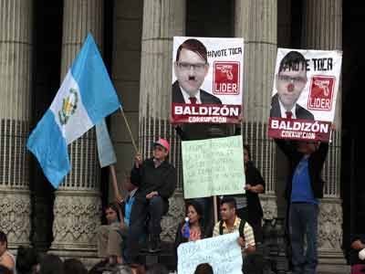 _Guatemalans-to-choose-new-president