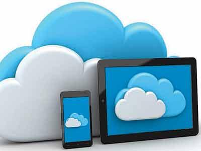 Huawei-Cloud-Congress