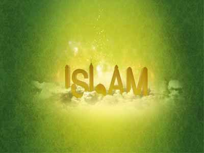 the origin history and significance of islam today Significance of hadith in islam  in the order found today  statements of the prophet muhammad have no place in islam the sunnah/hadith of the prophet.