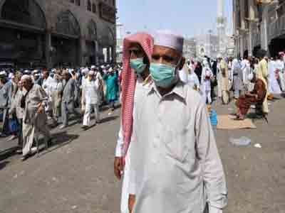 MERS-rise-in-Saudi-Arabia-