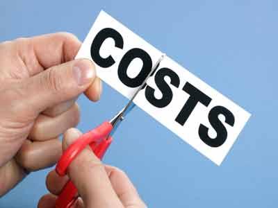 Managing-cost