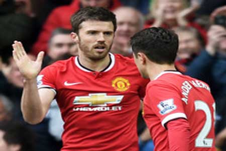 Michael-Carrick-and-Ander-Herrera